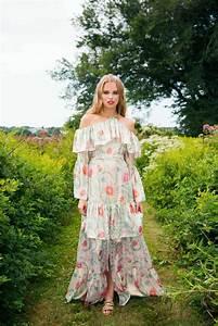 Rachel Zoe Spring 2017 Ready-to-Wear Collection Photos - Vogue