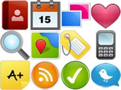 taille icone bureau taille icone bureau comment modifier la taille des ic nes