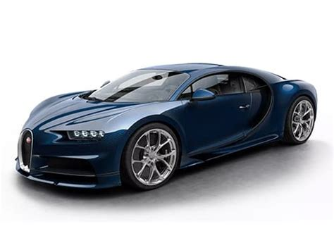 Research, compare and save listings, or contact sellers directly from 5 2010 veyron models nationwide. Bugatti Chiron Price In Indian Rupees - All The Best Cars