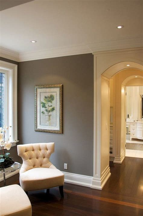 25 best ideas about best wall colors on pinterest