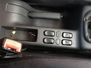 Leve Vitre Clio 2 Ne Fonctionne Plus : bouton leve vitre marche plus mercedes benz classe a diesel auto evasion forum auto ~ Medecine-chirurgie-esthetiques.com Avis de Voitures