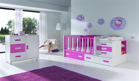 chambre bébé moderne chambre bebe bois moderne chaios com