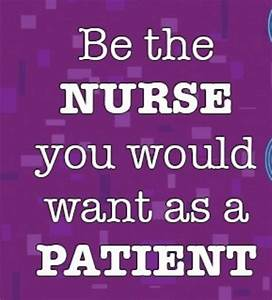 #Nurse. #quotes | Something to think anout | Pinterest