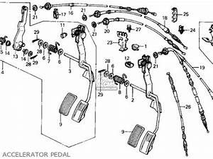 90 honda prelude parts wiring diagram and fuse box for also honda accord fuse  box diagram