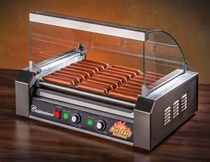 Hot Dog Machen : home hot dog maker machine a listly list ~ Markanthonyermac.com Haus und Dekorationen