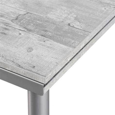 table cuisine rallonge table cuisine avec rallonge maison design modanes com