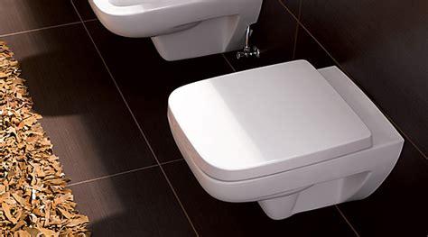 spülrandloses wc keramag keramag wc bestellen megabad