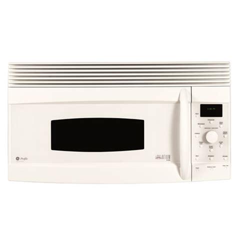 ge profile advantium    cooktop oven scahcc ge appliances