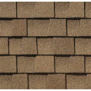 Timberline Architectural Roof Shingles
