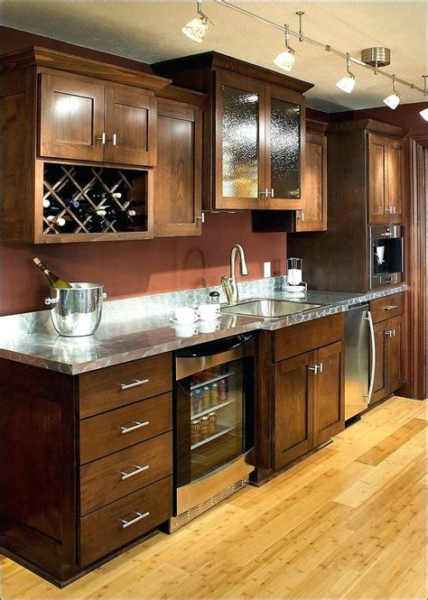 kitchen cabinets per linear foot kitchen cabinet refacing cost per linear foot wow 8117