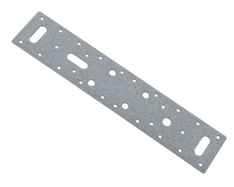 angle brackets plates bpc fixings manufacturer  quality construction diy products