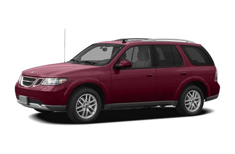 Related Keywords Suggestions For 2006 Saab Suv