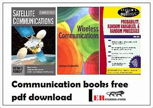 Probability Books Pdf Free Download