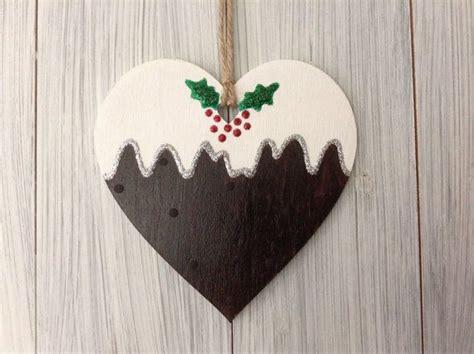 Best 25+ Heart Tree Ideas On Pinterest