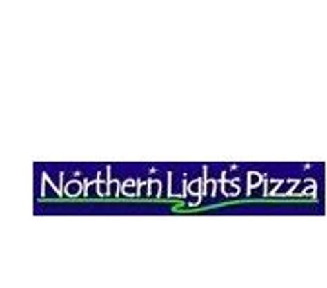 pizza hut northern lights northern lights pizza code 2018 save with northern