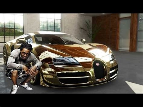 Lil Boosie Cars Collection by Lil Wayne S Car Collection 2015