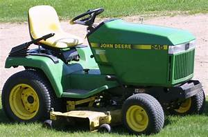 Service Repair Manual John Deere 240 260 265 And 41 Similar Items