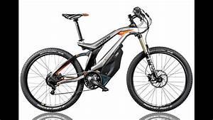 E Bike Pedelec S : m1 spitzing strongest legal e bike and pedelec made in ~ Jslefanu.com Haus und Dekorationen