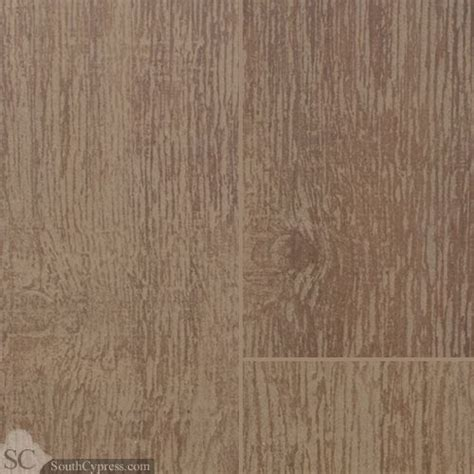 south cypress wood tile 22 best images about modern slate look tile on