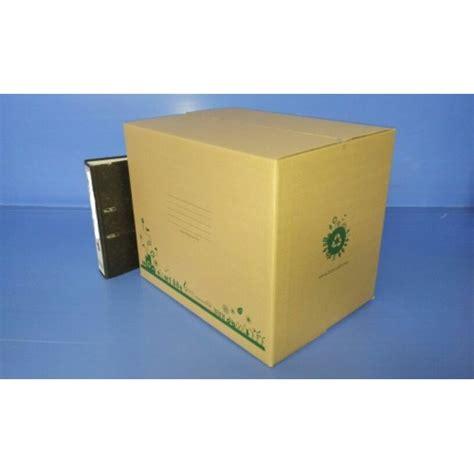 multi purpose box l size
