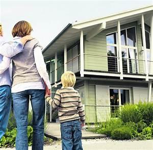 Haus überschreiben Grunderwerbsteuer : grunderwerbsteuer kann beim hauskauf zur steuerfalle ~ Lizthompson.info Haus und Dekorationen