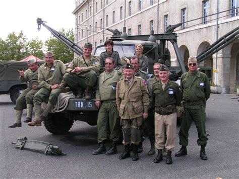 bureau central d archives militaires bureau central d archives administratives militaires 28