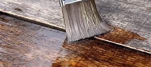 Holzfenster Streichen Mit Lasur : holzfenster streichen mit lasur und lack fensterversand ~ Lizthompson.info Haus und Dekorationen