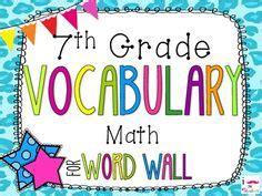 grade math images  grade math middle