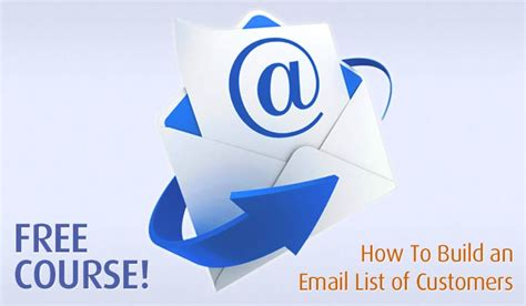 Free Email Marketing Course by Free Course On Email Marketing Technical Jargon Explained