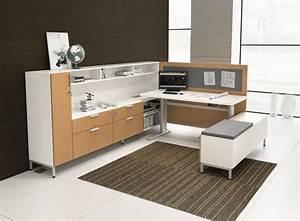 amazing perfect mobili per ufficio ikea catania mobili componibile per ufficio con tavoli e