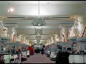 Marshall Field s Christmas Memories