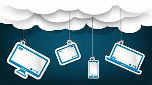 Best cloud storage file sharing services 2018 for Cloud document storage for business