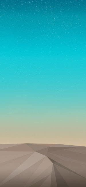 iphone  wallpapers hd