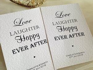 cheap wedding invitations from 60p affordable wedding invites With low cost wedding invitations uk