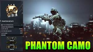 for banners bf4 510x126px Quotes