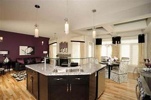 renovating with an interior design consultant renovationfind With interior decorator edmonton