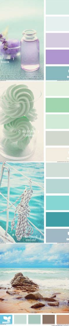 1000+ Ideas About Soothing Colors On Pinterest  Basement