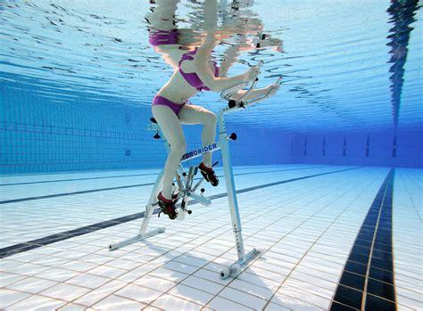 l aquabike une activit 233 pour tous agsjb n 206 mes