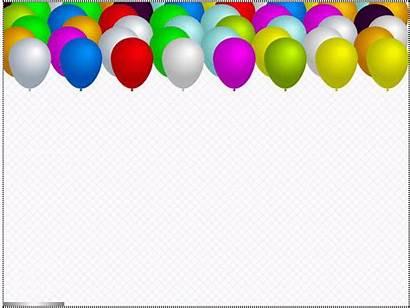 Balloon Balloons Ballon Gifs Animated Giphy Happy