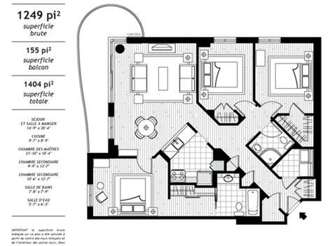 plan maison 1 騁age 3 chambres maison pour personne age amazing groupe excellence rsidences with maison pour personne age cool guide des maisons de retraite avec capgeris