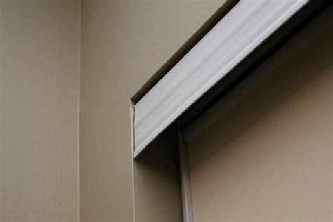 turtles and tails converting sliding doors to bi fold doors