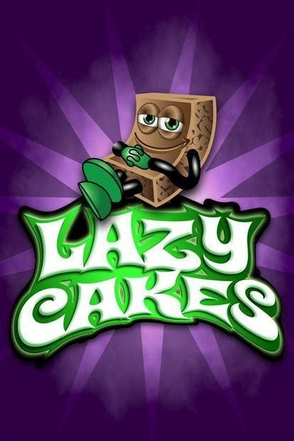 lazy cakes melatonin laced brownie stirs controversy