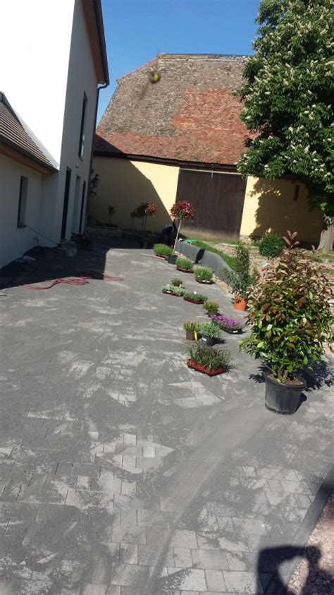 Kleingarten Pachten Wien Kosten by Gartengestaltung Mit Stein 1955 Gt Gartengestaltung Mit