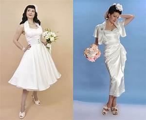 alternative wedding dresses google search wedding dress With wedding dress search