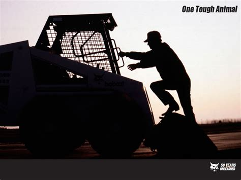 awesomely eye popping bobcat wallpapers compact equipment