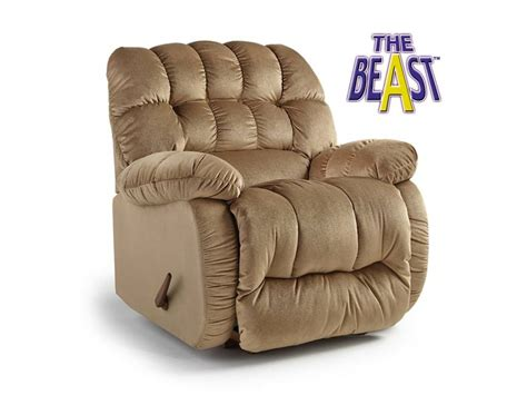 Big Mans Recliner by Roscoe Big S Recliner Gallery Home Furnishings