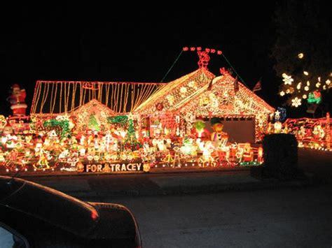 Decoration Noel Maison by D 233 Coration Maison Noel