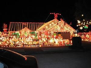 Decoration De Noel Exterieur Lumineuse : d coration maison noel exterieur ~ Preciouscoupons.com Idées de Décoration