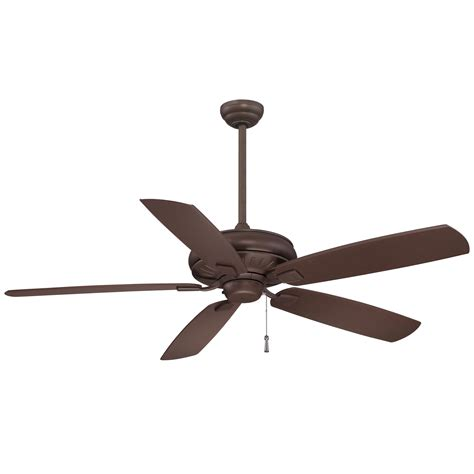 60 inch ceiling fans rubbed bronze 576f532orb 055