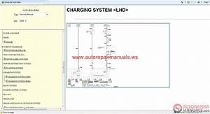 Mitsubishi Lancer Eur 2009 Service Manual